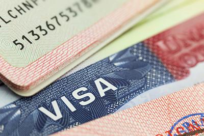 бизнес виза в сша,виза L1,иммиграция в сша,эмиграция в америку