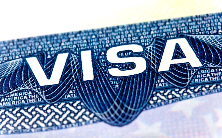 виза E2 в США, виза инвестора в Америку, бизнес иммиграция в США