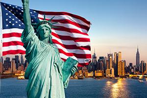 как получить бизнес визу в США, как уехать в Америку предпринимателю