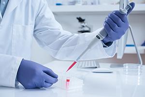 лечение стволовыми клетками в США, стволовые клетки в Америке
