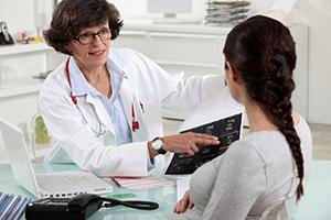 лечение в США, медицинский туризм в Америку