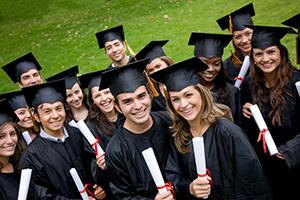 образование в США, обучение в Америке, повышение квалификации в США