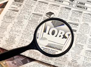 трудоустройство в США, поиск работы в Америке, как уехать работать в США
