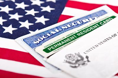 виза инвестора в США, EB5, как получить визу инвестора в Америку
