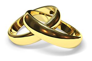 виза невесты в США, как приехать жене в Америку, виза K1 в сша