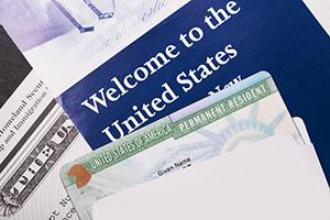 возвращение статуса постоянного жителя США, как вернуть гринкарту если не жил в США