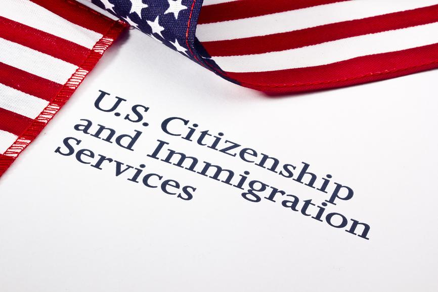 виза в США для временной работы, временное трудоустройство в США